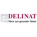 DELINAT - Wein aus gesunder Natur
