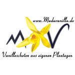 Madavanilla