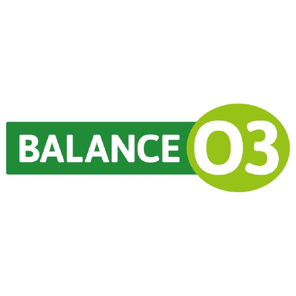 Balance O3
