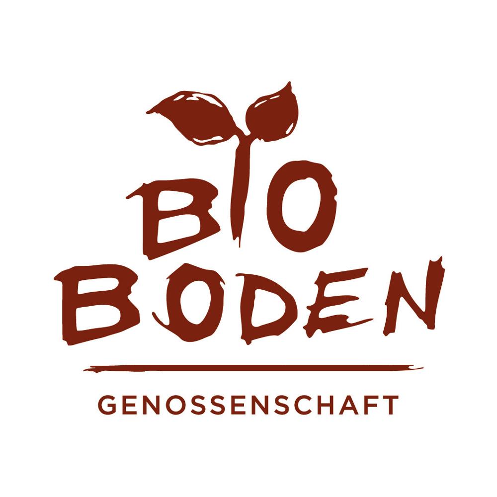 BioBoden Genossenschaft
