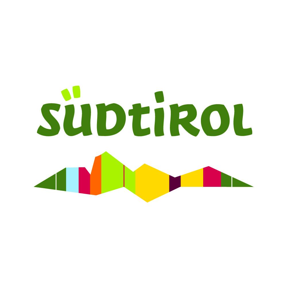Südtiroler Qualitätsprodukte
