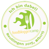 FoodBloggerCamp Reutlingen 2015