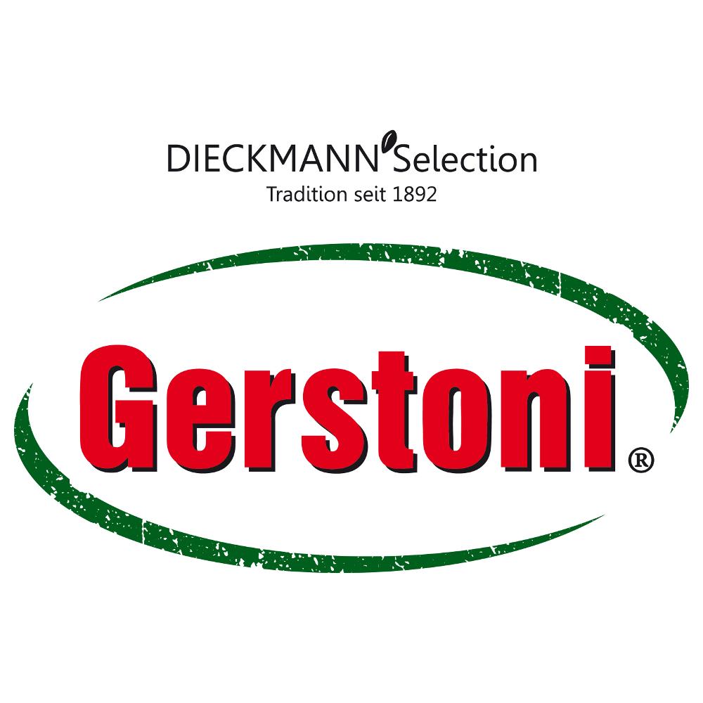 Gerstoni