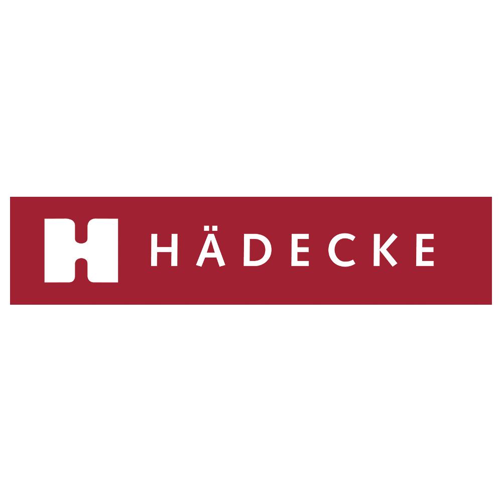 Hädecke Verlag