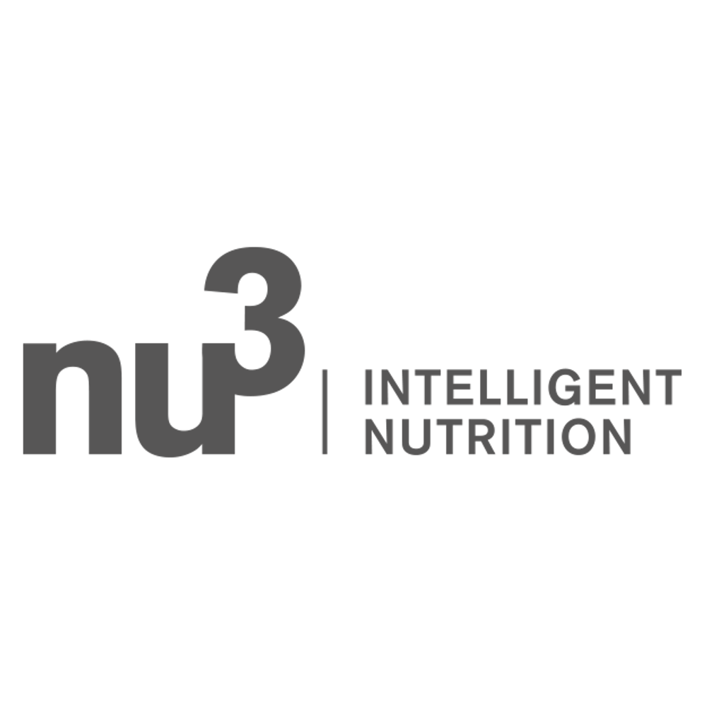 nu3 intelligent nutrition