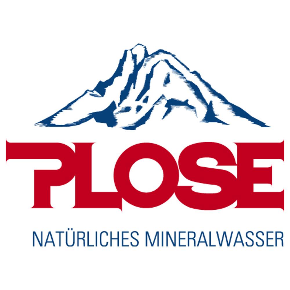 Plose Mineralwasser