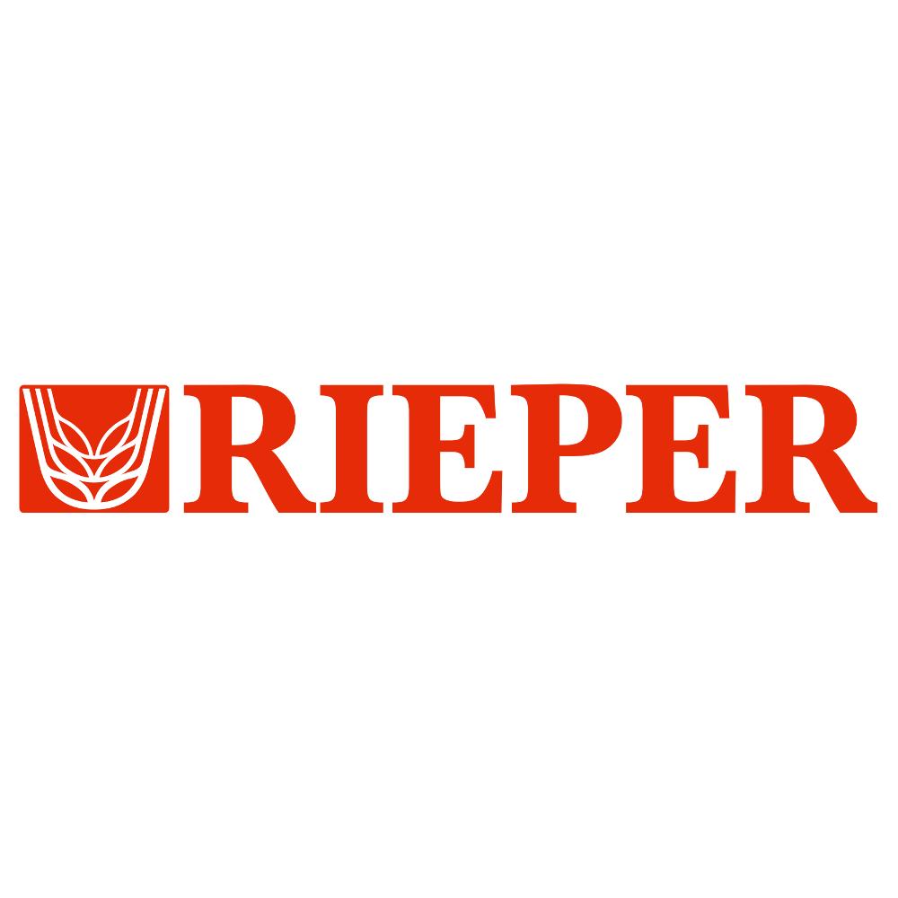 A. RIEPER AG