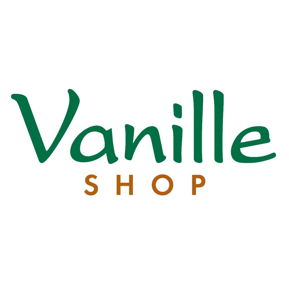 Vanille-Shop